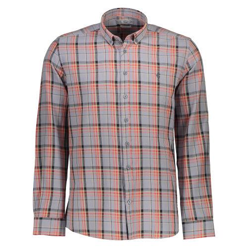 پیراهن مردانه زی مدل 153112893