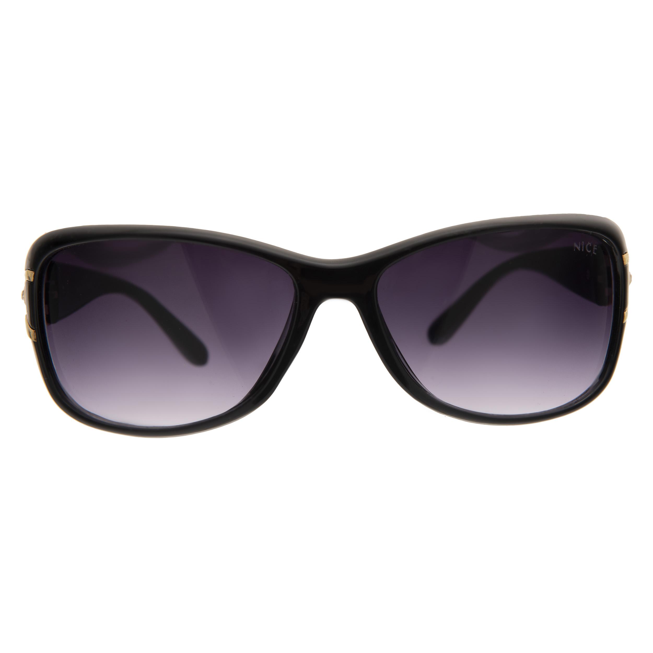 عینک آفتابی مدل Alunix B18