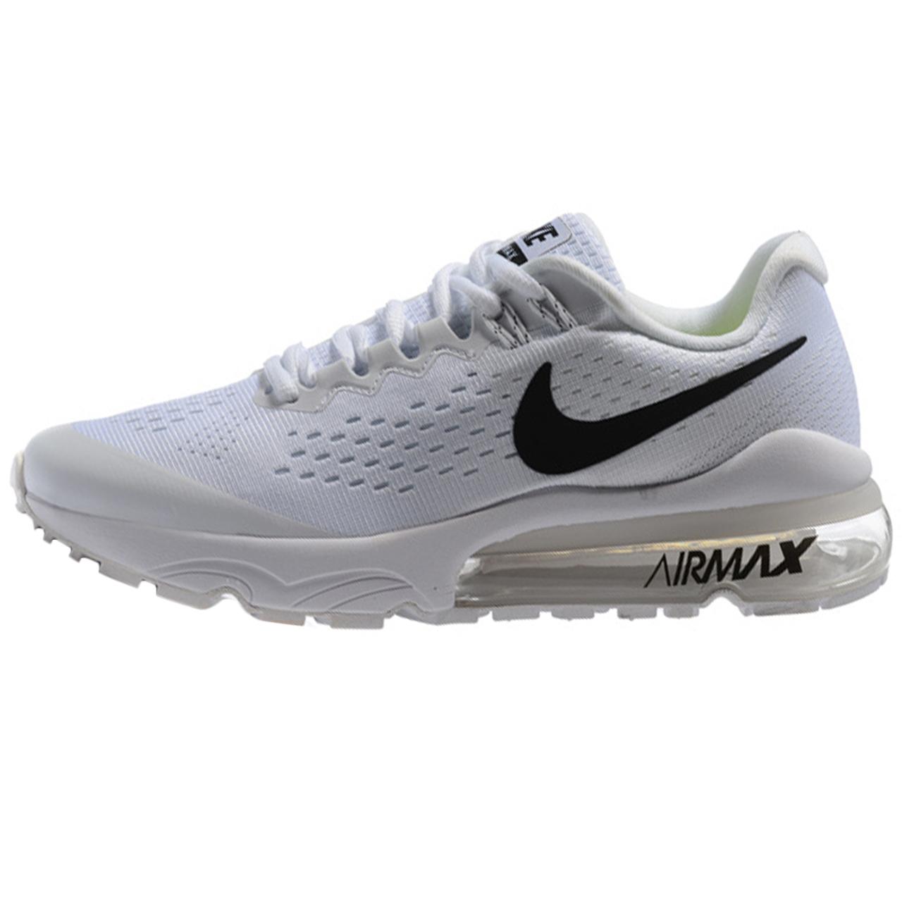 قیمت کفش مخصوص دویدن مردانه نایکی مدل Air Max کد 008- 859666