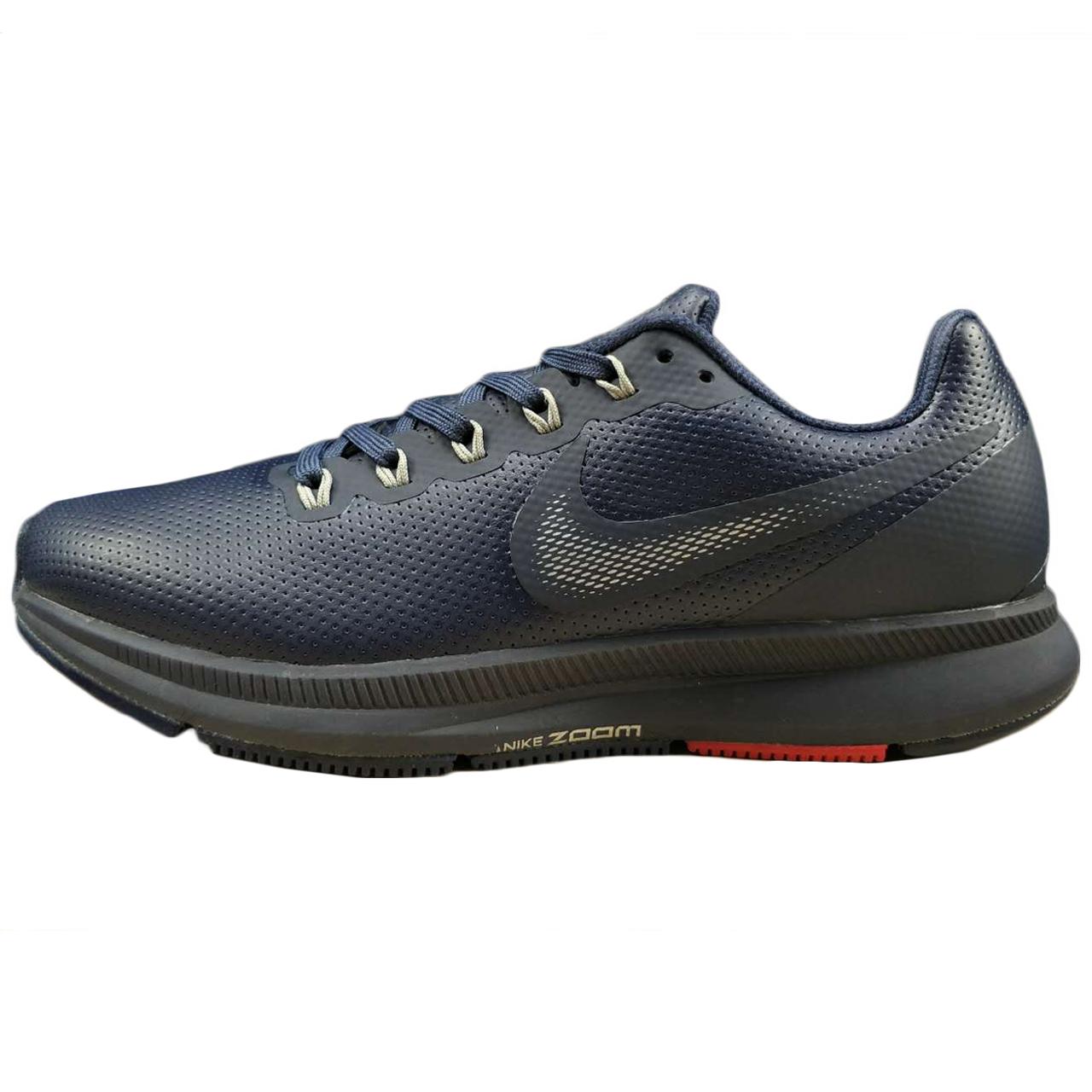 کفش مخصوص دویدن مردانه نایکی مدل Air Zoom Pegasus 34 کد 441--880555