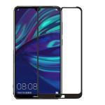 محافظ صفحه نمایش مدل 9-h مناسب برای گوشی موبایل هوآوی y7 prime 2019