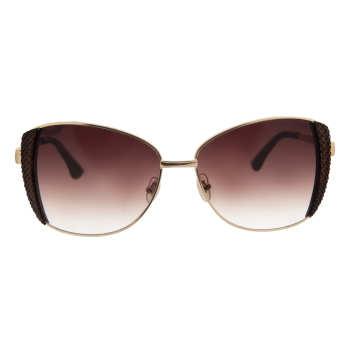 عینک آفتابی مدل Alunix B24