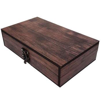 جعبه هدیه مدل 65