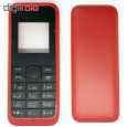شاسی گوشی موبایل مدل A-34 مناسب برای گوشی موبایل نوکیا 105 thumb 2