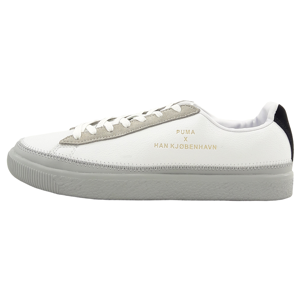 کفش ورزشی مردانه پوما مدل x 36447402