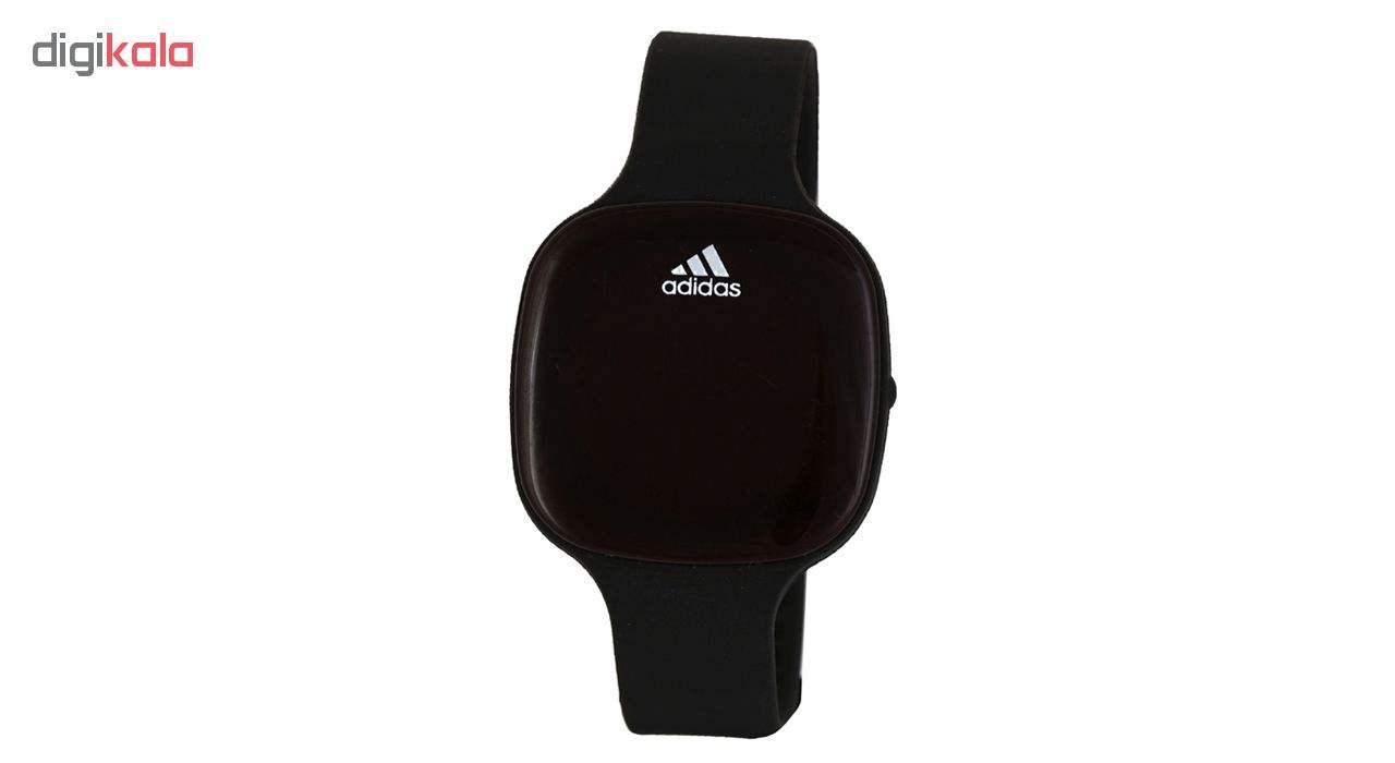 خرید ساعت مچی دیجیتال مردانه کد DG-Sq | ساعت مچی