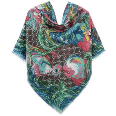 تصویر روسری زنانه کد tp-4113_28