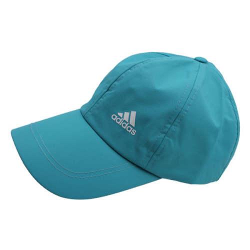 کلاه کپ مردانه مدل A630