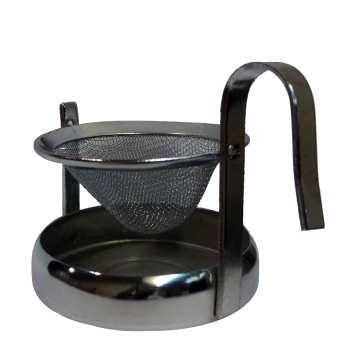 صافی چای کد A007