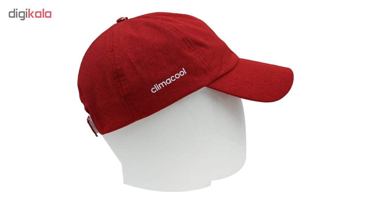 کلاه کپ مدل A244 thumb 4