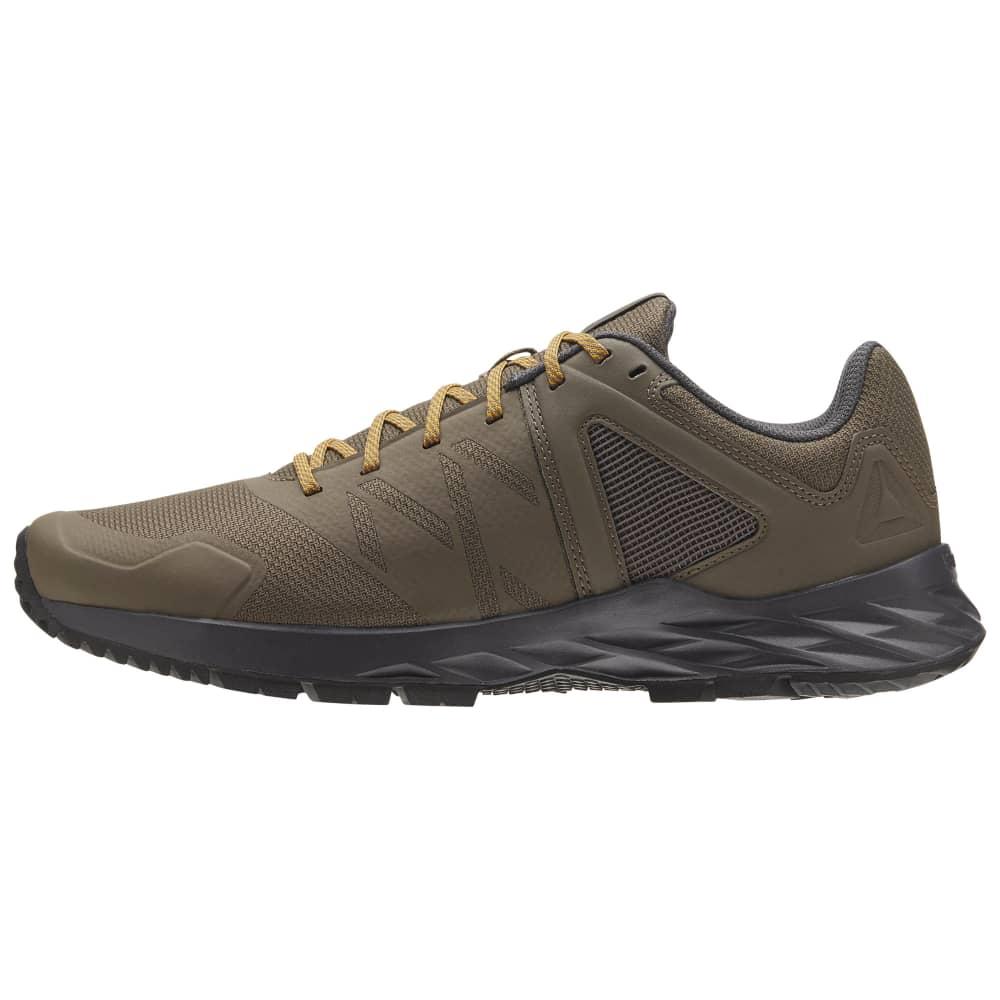 قیمت کفش مخصوص دویدن مردانه ریباک مدل  Astroride Trail cn4579