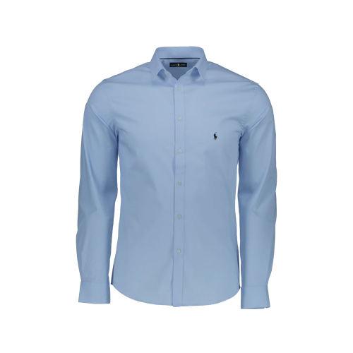پیراهن مردانه رالف لورن مدل 4001C