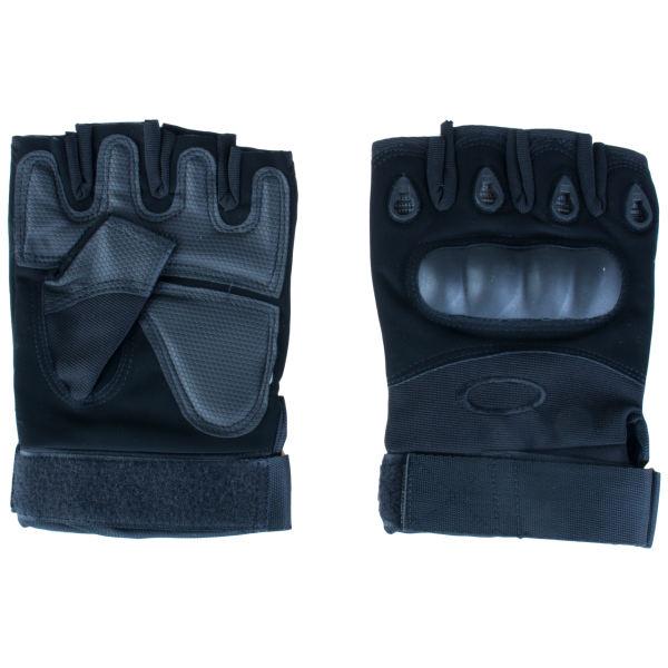 دستکش ورزشی مردانه مدل 2 thumb