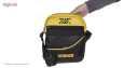 کیف مردانه مدل CAT کلاسیک استور thumb 13