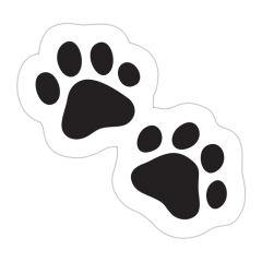 استیکر لپ تاپ طرح حیوان خانگی مدل pt02