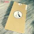 کاور مدل A7P0619 مناسب برای گوشی موبایل اپل iPhone 7 Plus/8 plus thumb 1