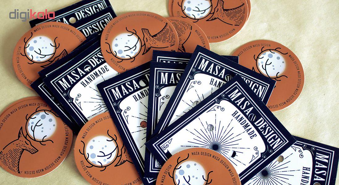 پیکسل ماسا دیزاین طرح نرم افزار ادبی فتوشاپ کد AS237