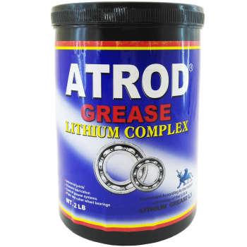 گریس لیتیوم کمپلکس آترود مدل COMPLEX وزن 1 کیلوگرم