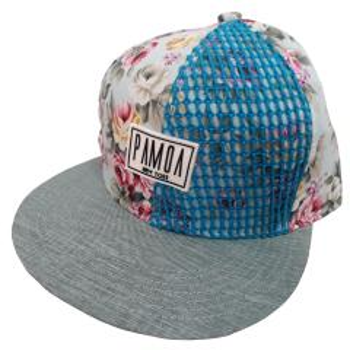 کلاه کپ مدل A254-02