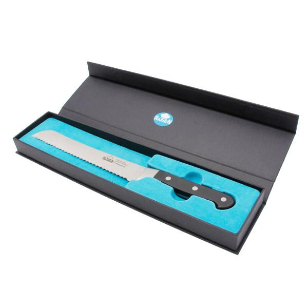 چاقو نان راشن مدل 39724/8