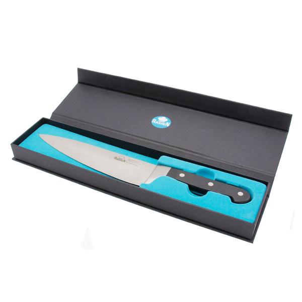 چاقو آشپزخانه راشن مدل 39725/8