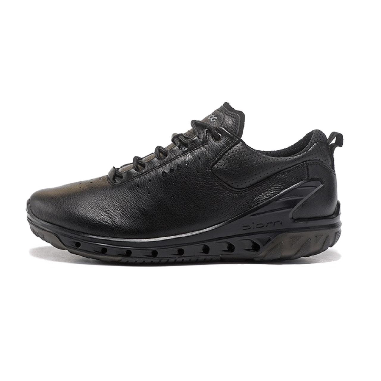 کفش مردانه اکو مدل 820724-01001