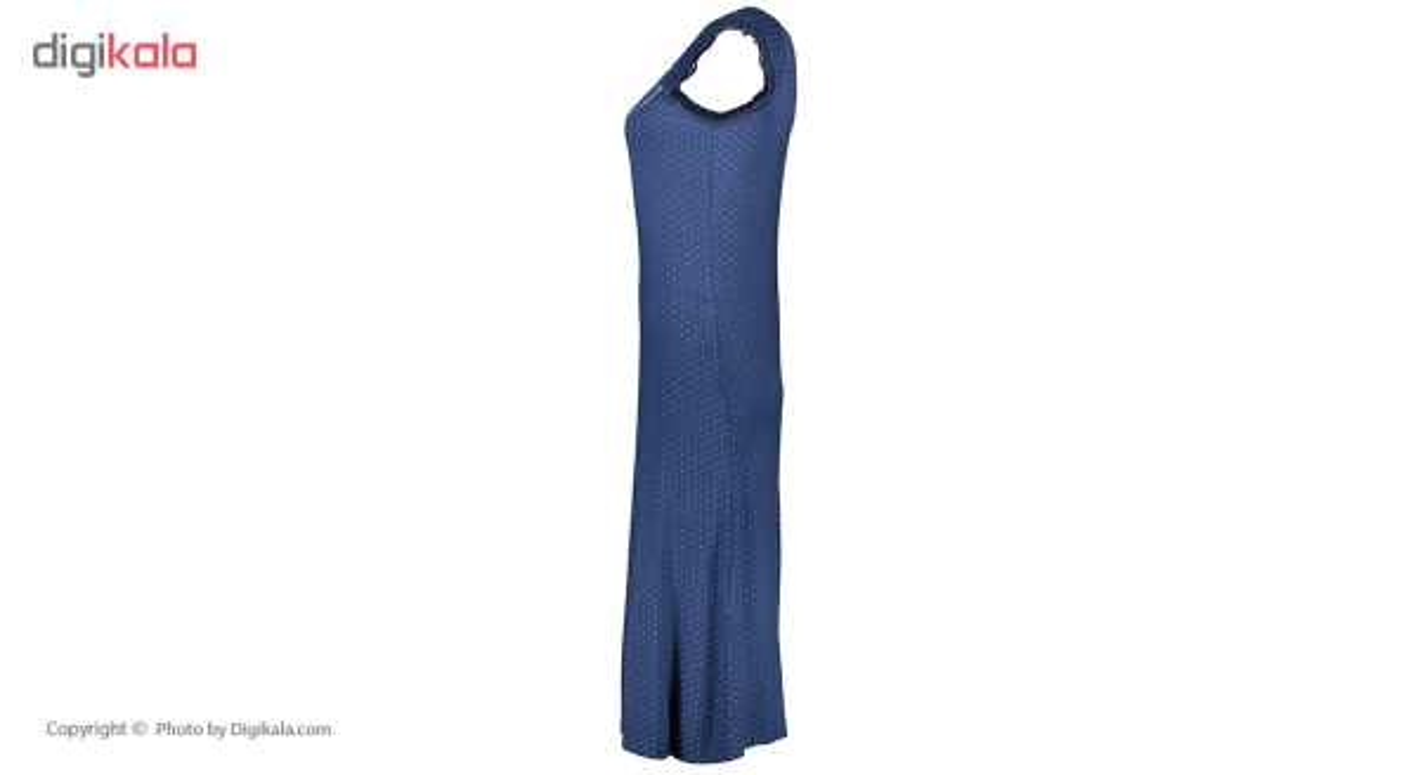 پیراهن راحتی  زنانه  جوانا کد046843-1              👗