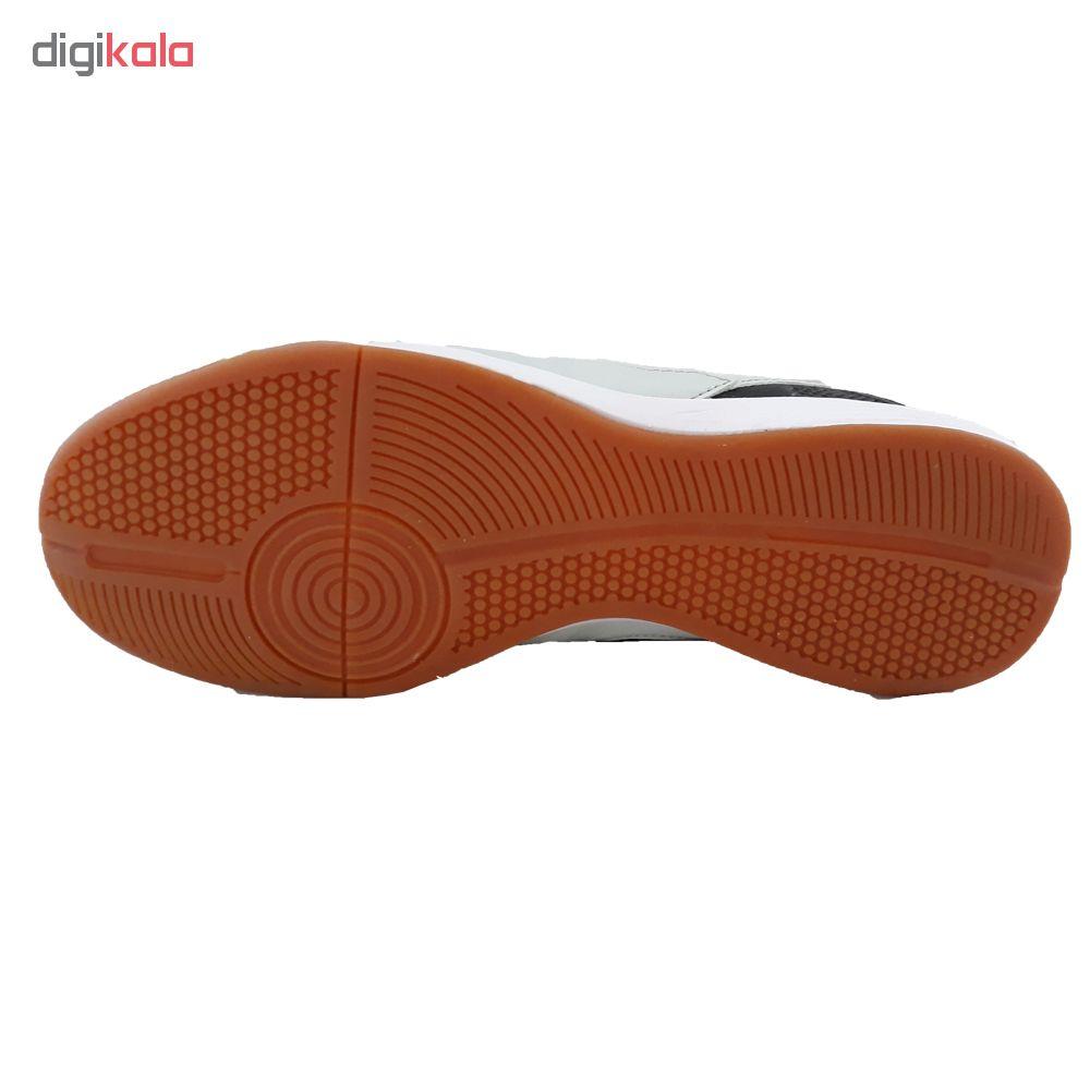 کفش فوتسال مردانه کد007/00