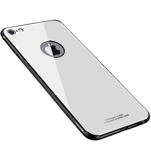 کاور کینگ کونگ مدل پشت گلس مناسب برای گوشی موبایل اپل Iphone 6/6S