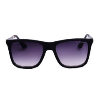 عینک آفتابی مردانه مدل 2432Bk