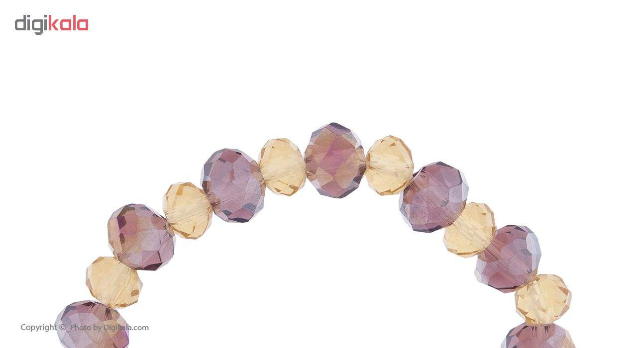 دستبند زنانه کد 854 main 1 3