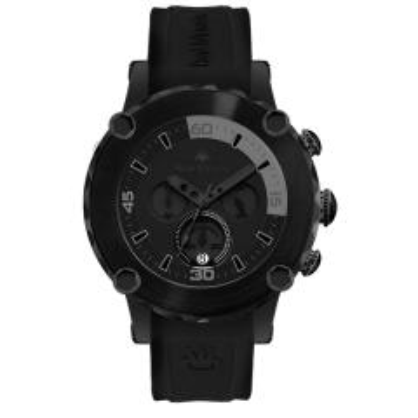 ساعت مچی عقربه ای مردانه رنه موریس مدل Santa Maria 90103 RM11