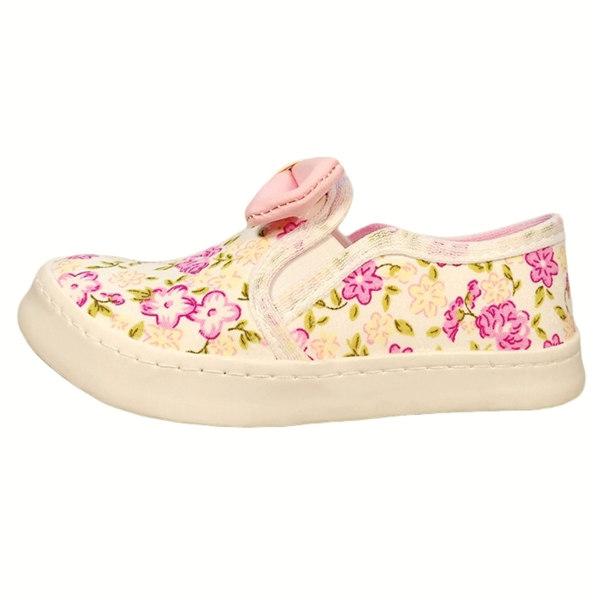 کفش دخترانه مدل PAPION_DS10