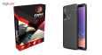 کاور تاپیکس مدل Auto Focus مناسب برای گوشی موبایل سامسونگ  Galaxy A9 2018 thumb 1