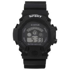 ساعت مچی دیجیتالی اسپرت مدل xn01