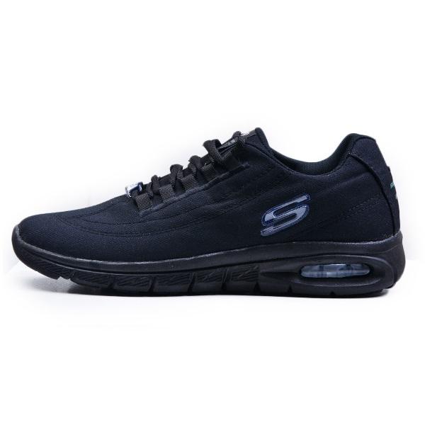 کفش مخصوص دویدن مردانه کد 03