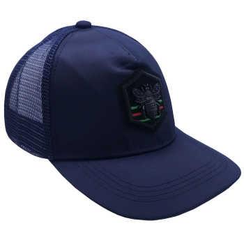کلاه کپ مدل N9