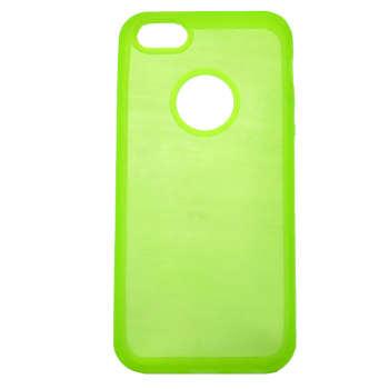 کاور  مدل l3056 مناسب برای گوشی موبایل اپل iPhone 6