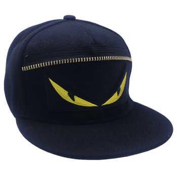 کلاه کپ مدل C5
