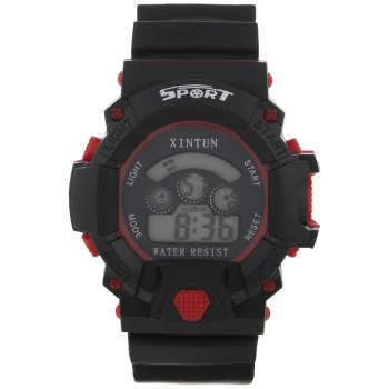 ساعت مچی دیجیتالی اسپرت مدل XN06