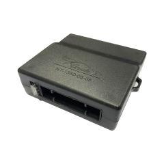 پاور ویندوز نوتاش مدل PRO-1800 مناسب برای هایما S7 با موتور 1800 سی سی توربو