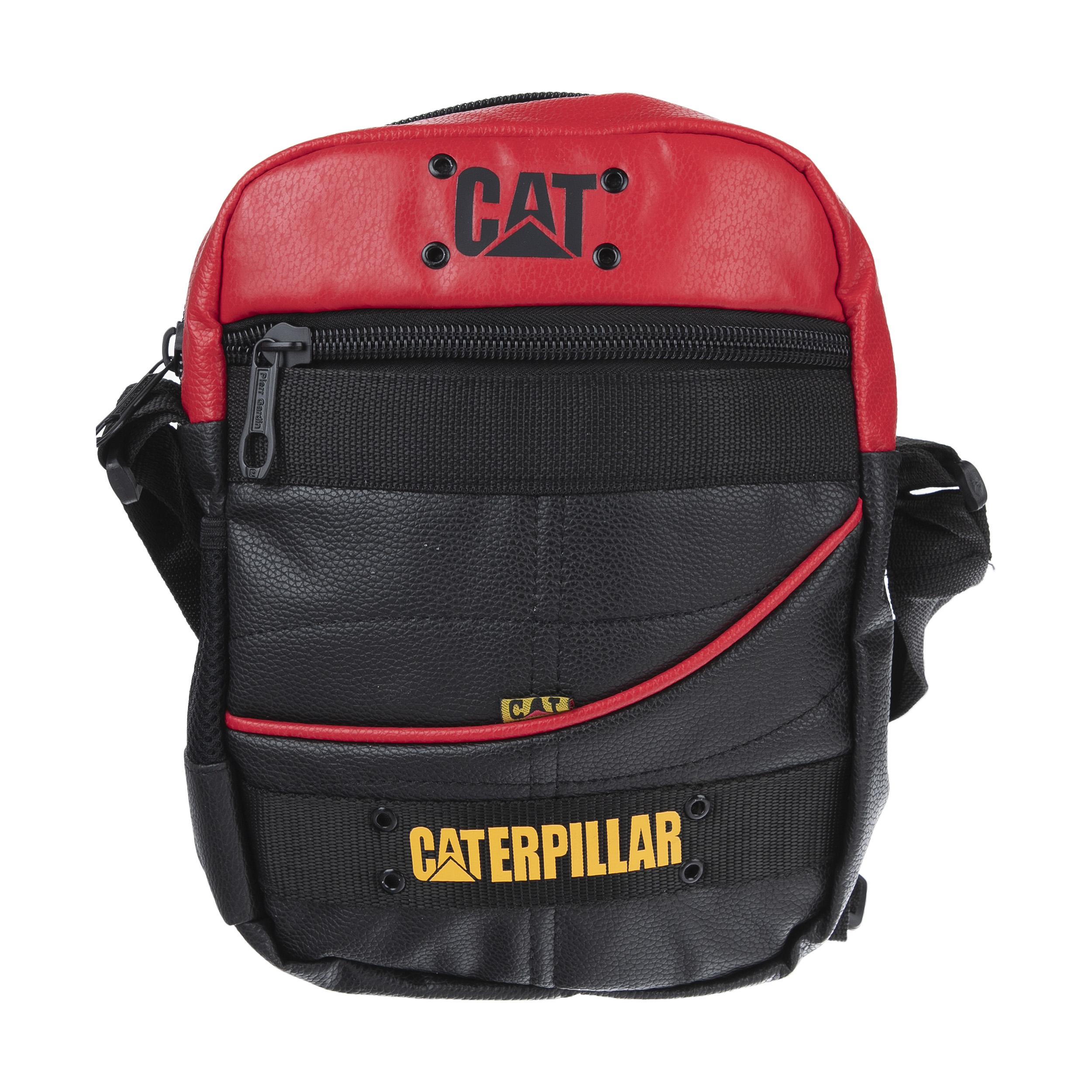 کیف مردانه مدل CAT سایز کوچک