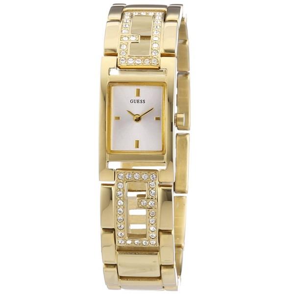 ساعت  زنانه گس مدل W85010L1