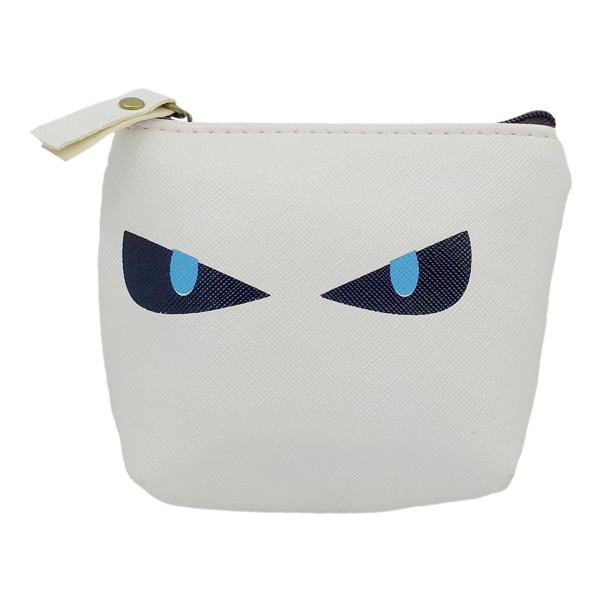 قیمت کیف دستی زنانه مدل cat-eye42