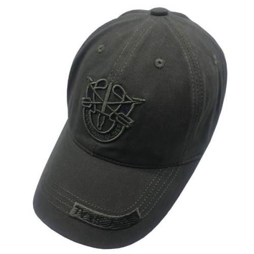 کلاه کپ مدل AH26