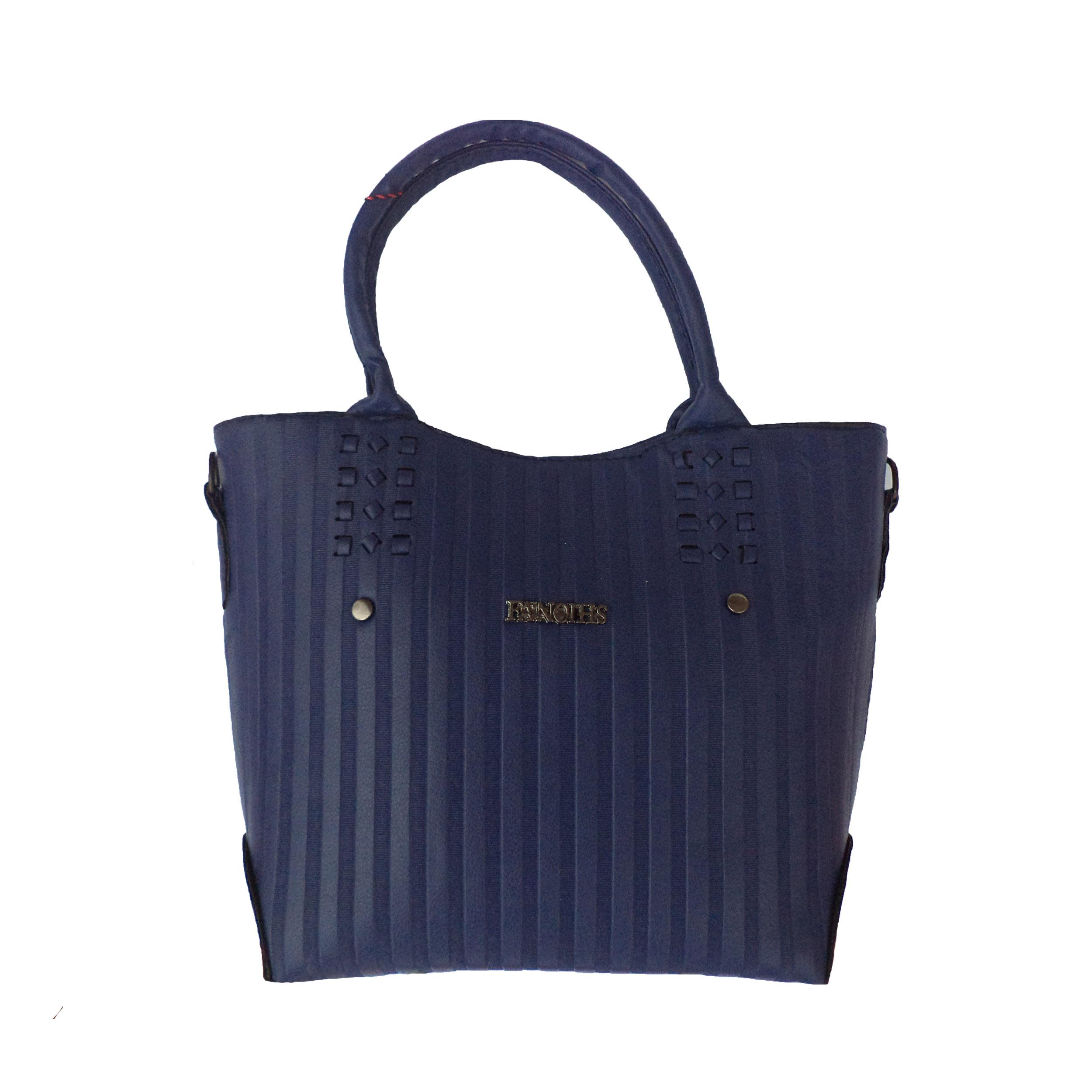 کیف دستی زنانه مدل F6