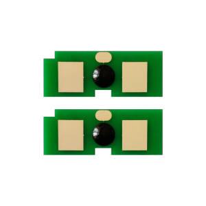 چیپ کارتریج مدل 53A بسته دو عددی