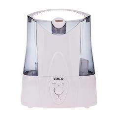 دستگاه بخور سرد وکتو مدل HQ - 2008B2