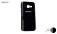 کاور مدل GL-01 مناسب برای گوشی موبایل سامسونگ Galaxy J7 Prime / J7 Prime 2 thumb 1