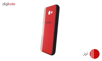کاور مدل GL-01 مناسب برای گوشی موبایل سامسونگ Galaxy J7 Prime / J7 Prime 2 thumb 4